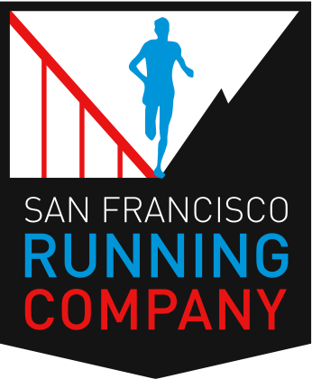 San Francisco Running Company