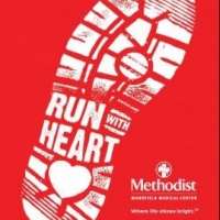 Run with Heart