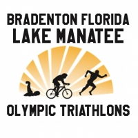 RaceThread.com Lake Manatee Olympic Triathlon