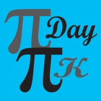 RaceThread.com Pi Day Pi K