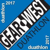 gearwestduathlon