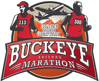 RaceThread.com Buckeye Marathon